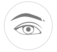 eyebrow-gray
