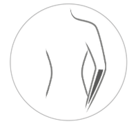 arms_lower_icon