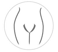 bikini-area