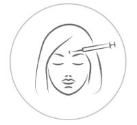 botox2_icon