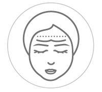 forehead_icon