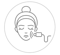 hydrafacial2_icon