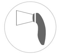 ipl-facial2_icon