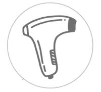 ipl2_icon