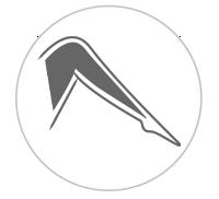 leg_full_icon