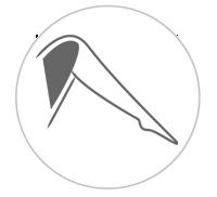 leg_upper_icon