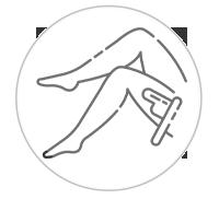 sugaring2_icon