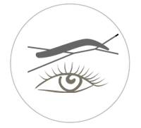 threading2_icon