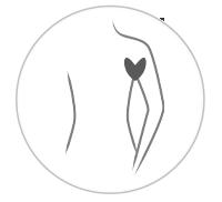 underarm_icon