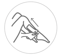 waxing2_icon