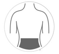 back-lower2