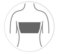 back-middle2